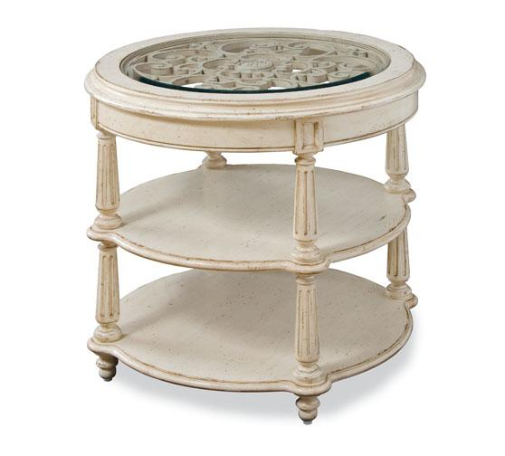 A.R.T. Furniture Provenance Occasional Tables Collection-3918