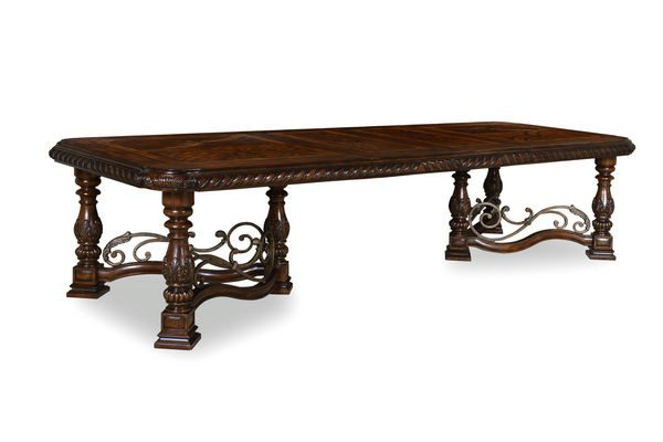 A.R.T. Furniture Valencia Dining Room Collection-8478