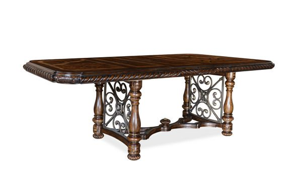 A.R.T. Furniture Valencia Dining Room Collection-8473