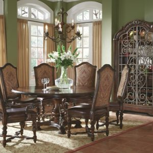 A.R.T. Furniture Valencia Dining Room Collection-0