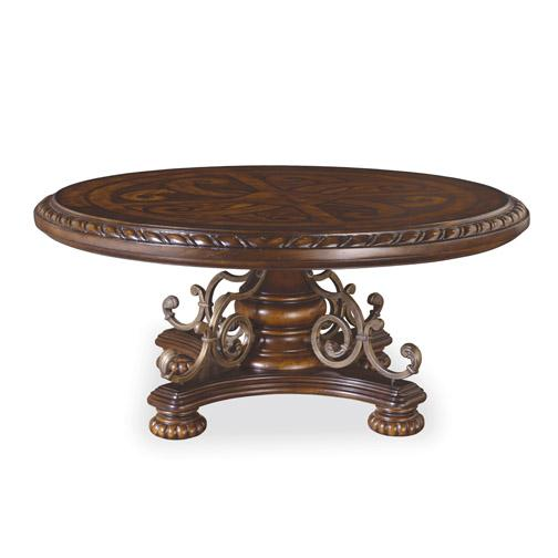 A.R.T. Furniture Valencia Occasional Tables Collection-3920
