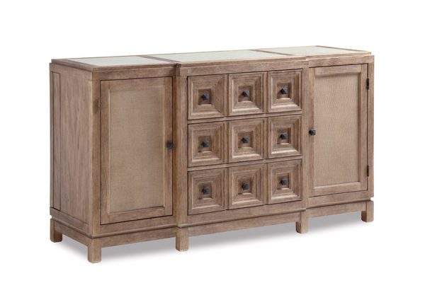 A.R.T. Furniture Ventura Dining Room Collection-8491