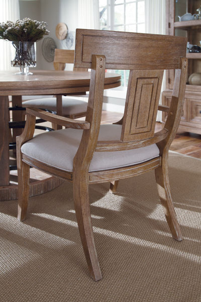 A.R.T. Furniture Ventura Dining Room Collection-8484