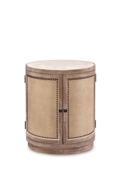 A.R.T. Furniture Ventura Occasional Tables Collection-8530