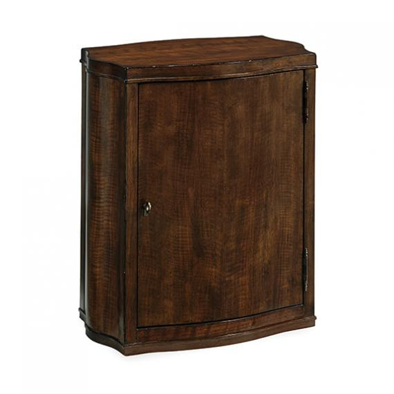 A.R.T. Furniture Chateaux Occasional Tables Collection-3849