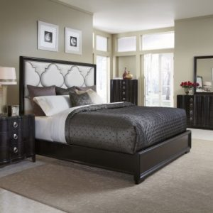 A.R.T. Furniture Cosmopolitan Bedroom Collection-0