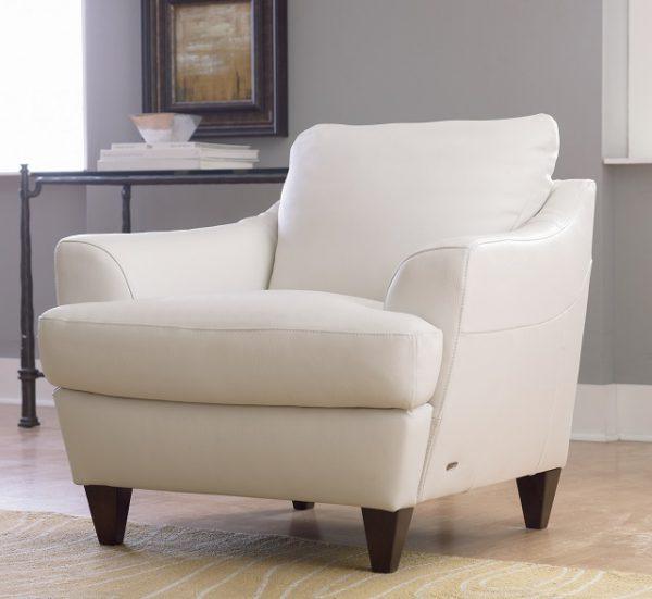 Natuzzi Edition Chair B635