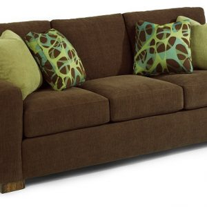 Flexsteel Bryant Living Room Collection-0