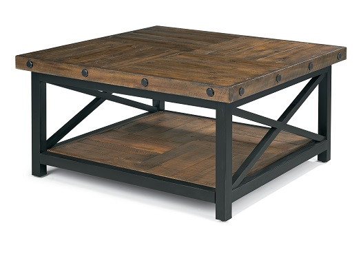 Flexsteel Carpenter Occasional Tables Collection-5322