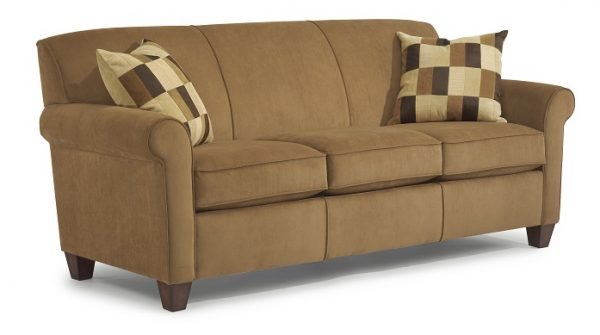 Flexsteel Dana Living Room Collection-0