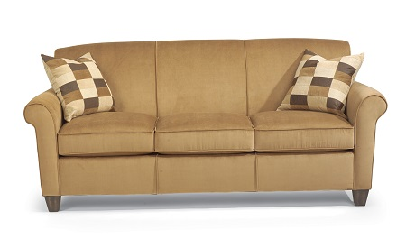 Flexsteel Dana Living Room Collection-5014