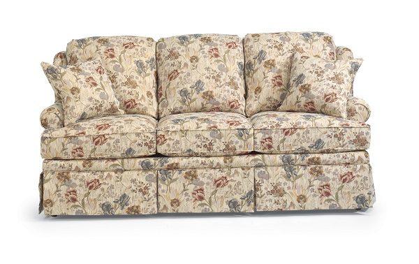 Flexsteel Danville Living Room Collection-0