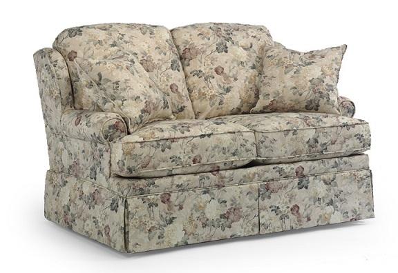 Flexsteel Danville Living Room Collection-5034