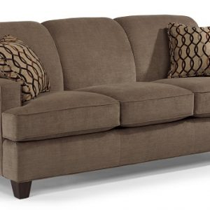 Flexsteel Dempsey Living Room Collection-0