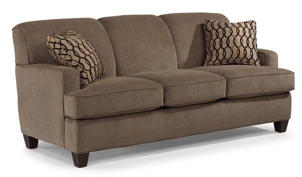Flexsteel Dempsey Living Room Collection-0