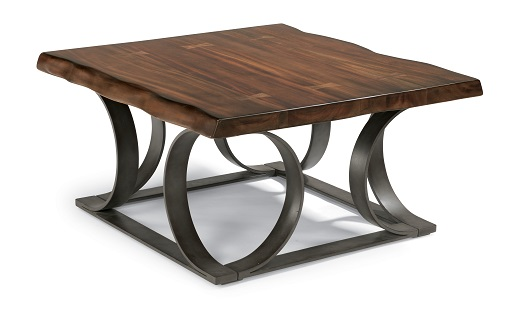 Flexsteel Farrier Occasional Tables Collection-5333