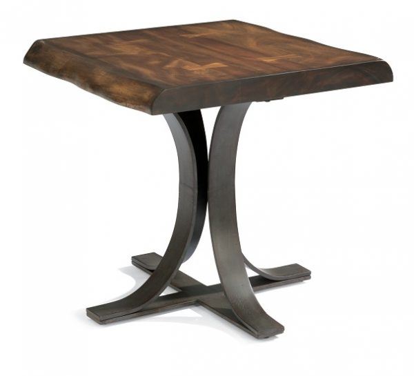 Flexsteel Farrier Occasional Tables Collection-5335