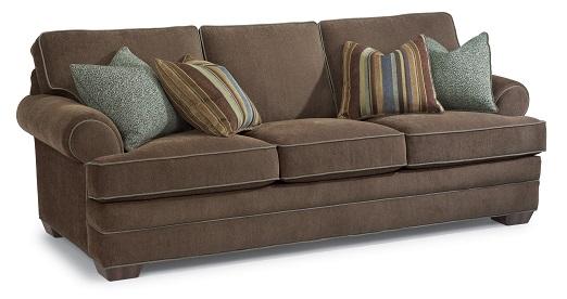 Flexsteel Lehigh Living Room Collection-0