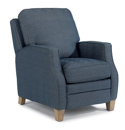 Flexsteel Lennox Living Room Collection-5145