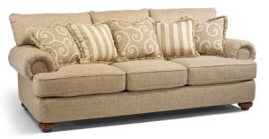 Flexsteel Patterson Living Room Collection-0