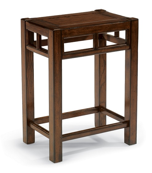 Flexsteel Sonoma Occasional Tables Collection-5405