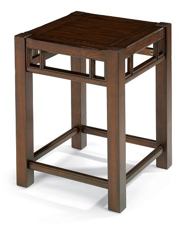 Flexsteel Sonoma Occasional Tables Collection-5411