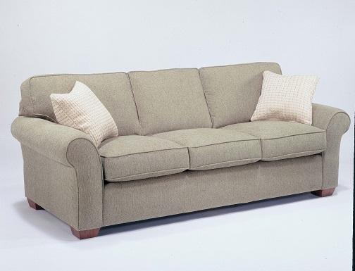 Flexsteel Vail Living Room Collection-0