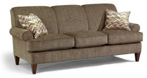 Flexsteel Venture Living Room Collection-0