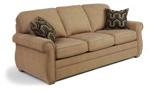 Flexsteel Whitney Living Room Collection -0