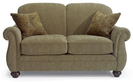 Flexsteel Winston Living Room Collection-0