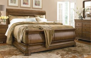 Universal Furniture New Lou Bedroom Collection-0
