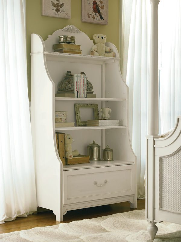 Smartstuff by Universal Gabriella Bedroom Collection-6977