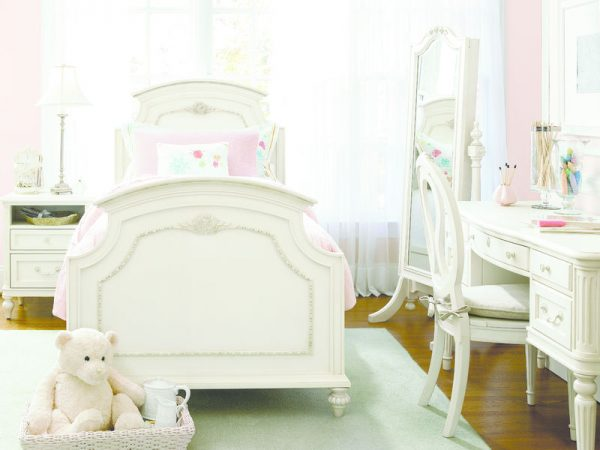 Smartstuff by Universal Gabriella Bedroom Collection-0