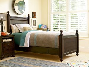 Smartstuff by Universal Paula Deen Guys Bedroom by Paula Deen Kids