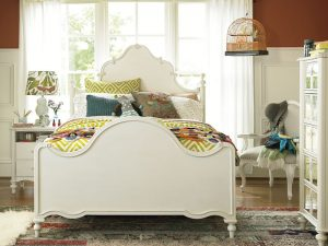 Smartstuff by Universal Bellamy Bedroom Collection-0