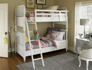 Smartstuff by Universal Bellamy Bunk Beds Collection-0