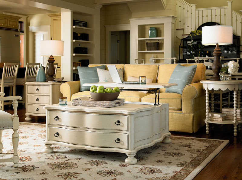 Furniture Paula Deen Home River House