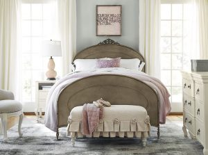 Smartstuff by Universal Genevieve Bedroom Collection-0