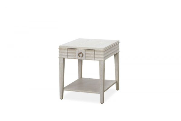 Universal Furniture California Malibu Accent Table Collection-7565