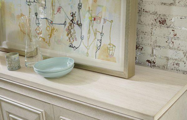 Universal Furniture California Malibu Dining Room Collection-7412