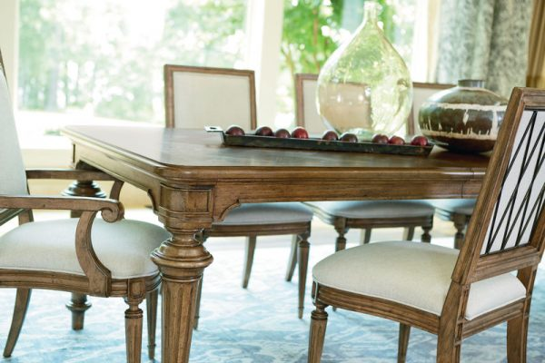 Universal Furniture Remix Dining Room Collection-7540