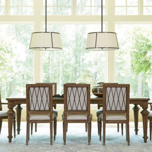 Universal Furniture Remix Dining Room Collection-0