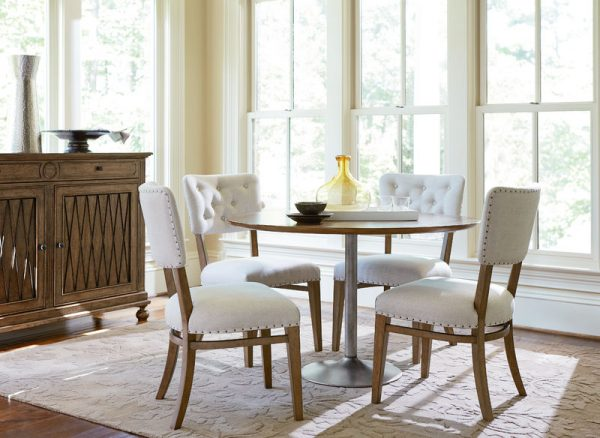 Universal Furniture Remix Dining Room Collection-7544