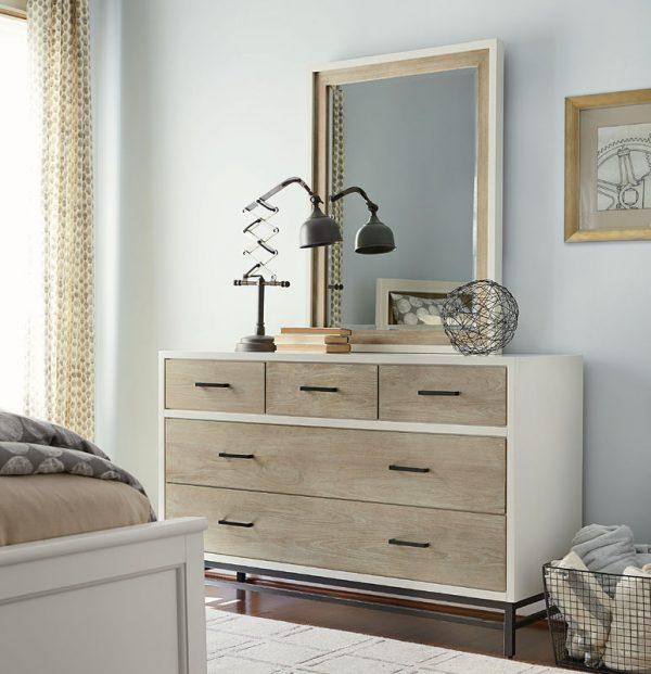 Smartstuff by Universal #myRoom Bedroom Collection-6134