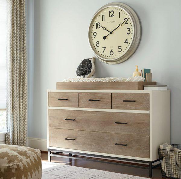 Smartstuff by Universal #myRoom Bedroom Collection-6136