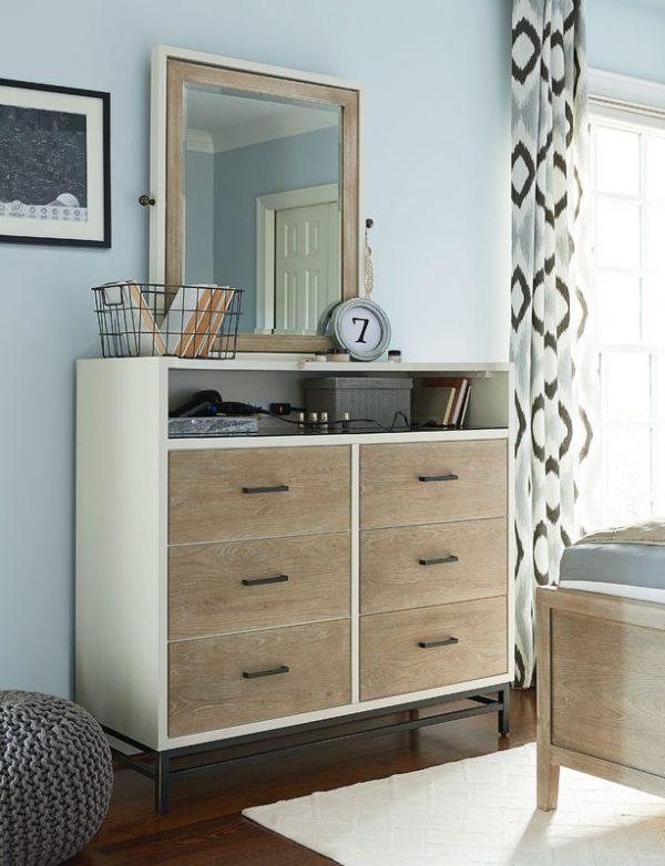 Smartstuff by Universal #myRoom Bedroom Collection-6141