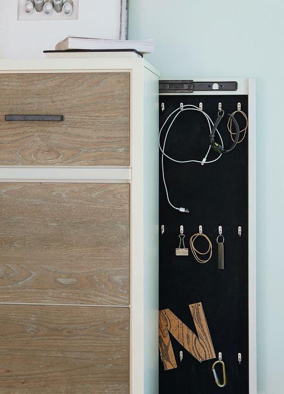 Smartstuff by Universal #myRoom Bedroom Collection-6133