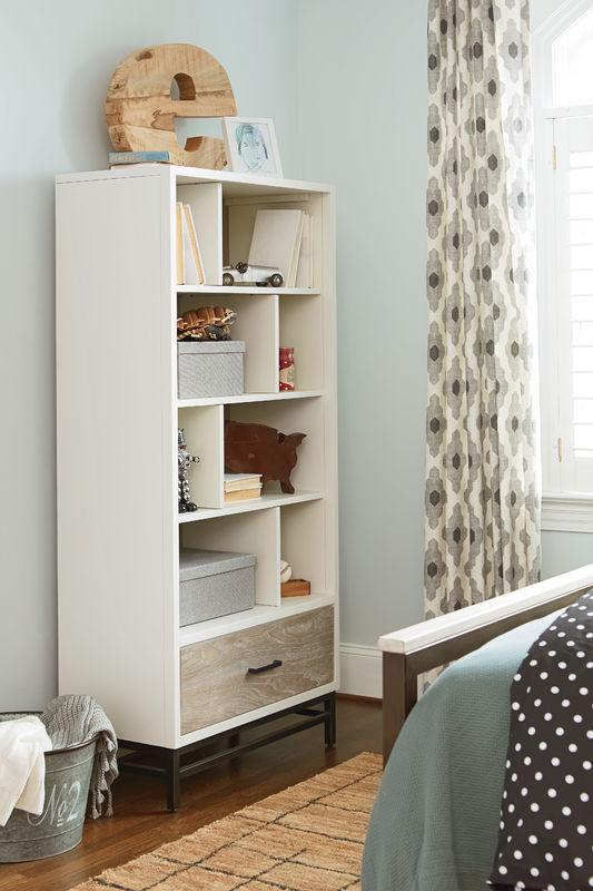 Smartstuff by Universal #myRoom Bedroom Collection-6138