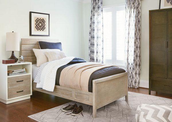 Smartstuff by Universal #myRoom Bedroom Collection-6139