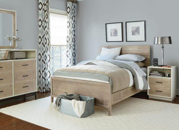 Smartstuff by Universal #myRoom Bedroom Collection-0